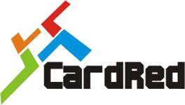 CardRed SRL - soluciones tecnologicas en medios de pago electrónico